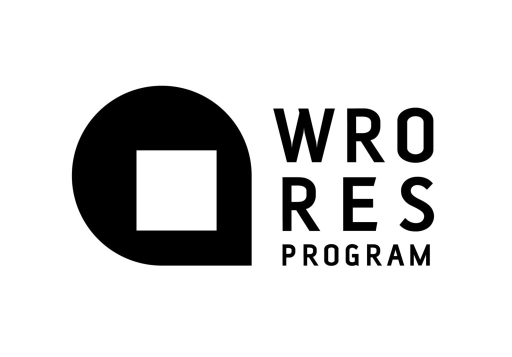 WRO RES 2018 application form